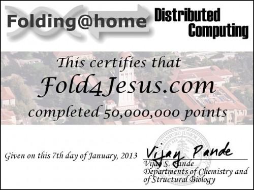 f4j-50000000
